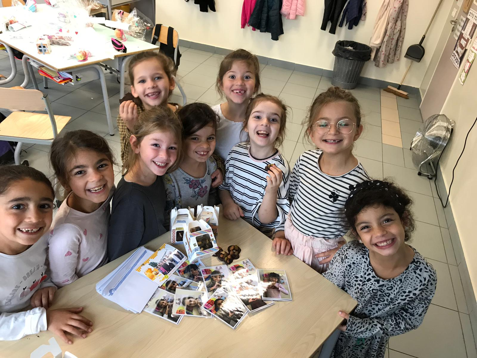 WhatsApp Image 2019-09-27 at 15.27.15