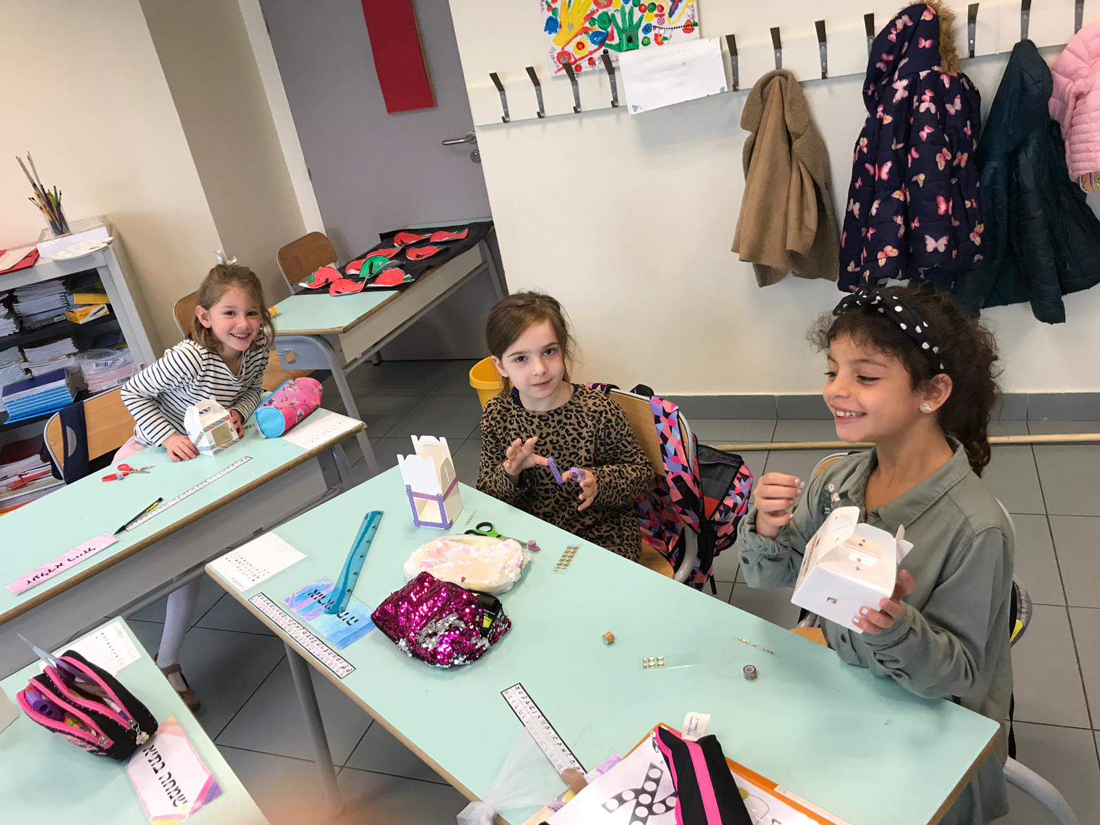 WhatsApp Image 2019-09-27 at 15.27.16 (1)