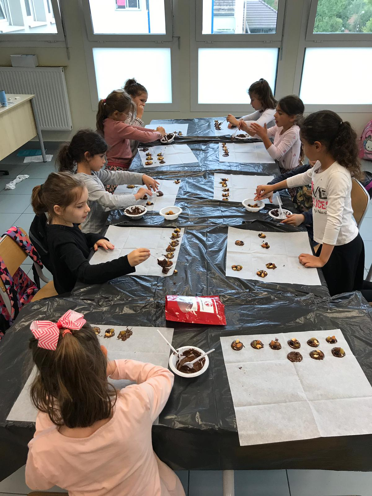WhatsApp Image 2019-09-27 at 15.27.16