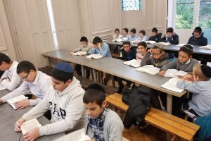 WhatsApp Image 2019-12-08 at 14.53.38