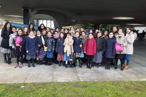 WhatsApp Image 2019-12-09 at 21.20.33